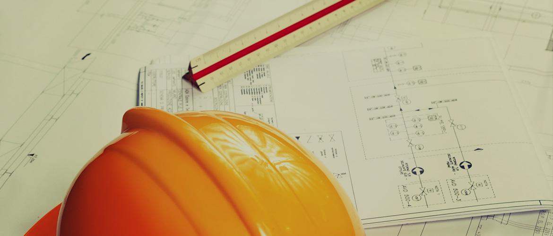 Projetkowanie urządzeń i instalacji